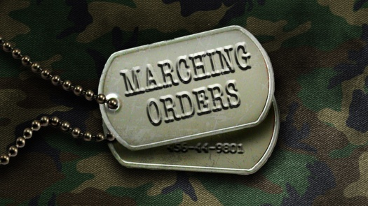 marching-orders3