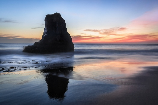Standing Firm, Davenport, Ca _ Flickr - Photo Sharing!.jpg