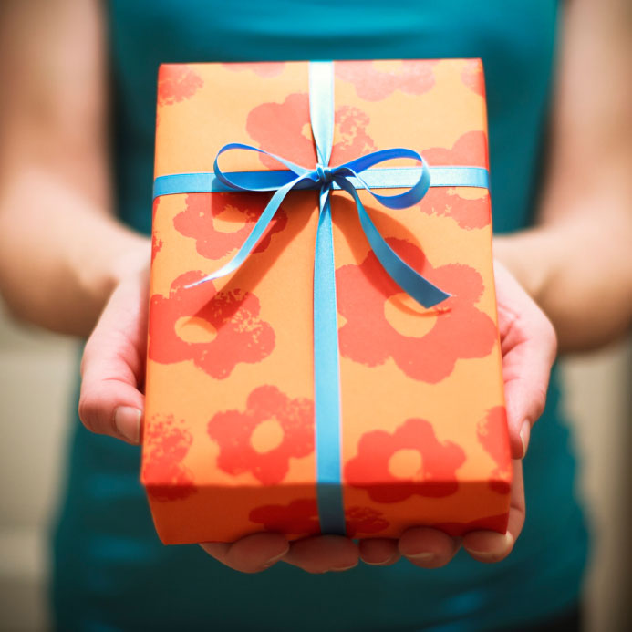 giving-a-gift