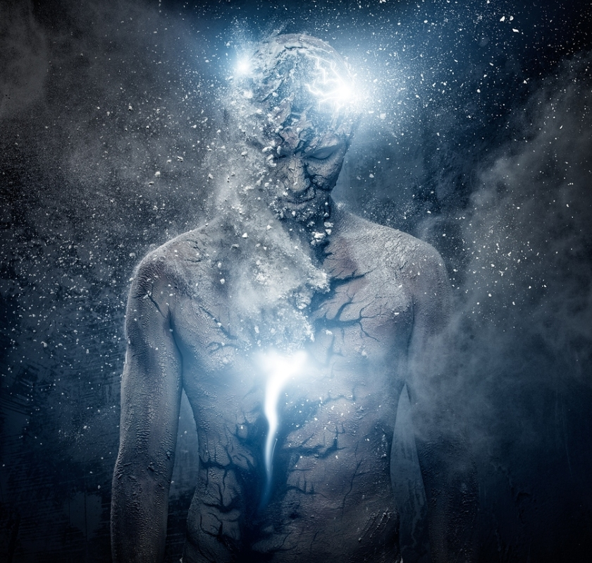 bigstock-God-ground-of-being-Man-with-conceptual-spiritual-51251590.jpg