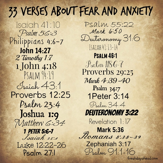 33-verses-about-fear-and-anxiety-5-640x640