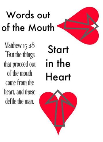 mouthandheart-1-1
