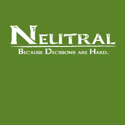 Neutral-Hard-THUMB-Green-shirt-WHITE-ink_large