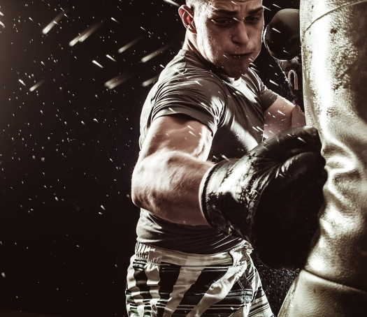 hook_punch_boxing_main