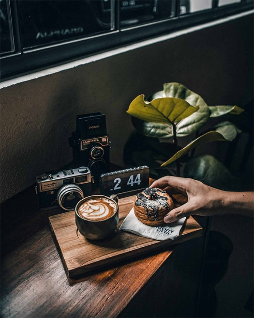 Coffee_Photography_5
