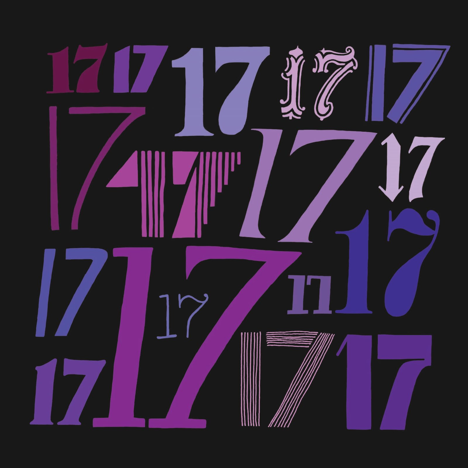 LK_number_17_color_purple