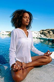 Meditation_CopyGoodshoot