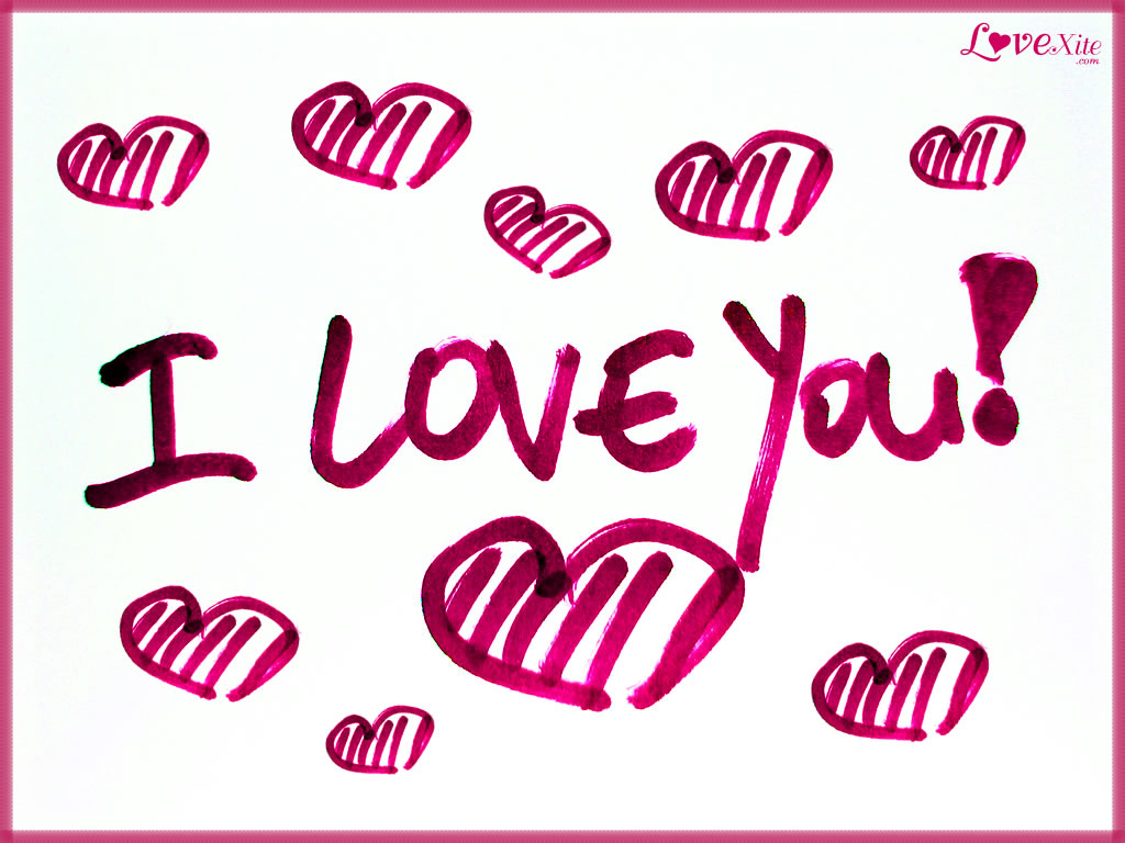 i-love-you-wallpaper