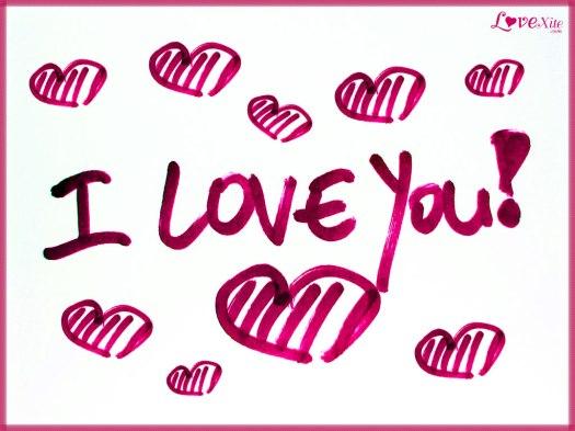 i-love-you-wallpaper