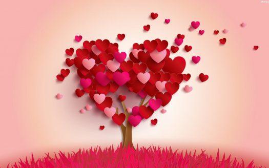 love-photos-wallpaper-5