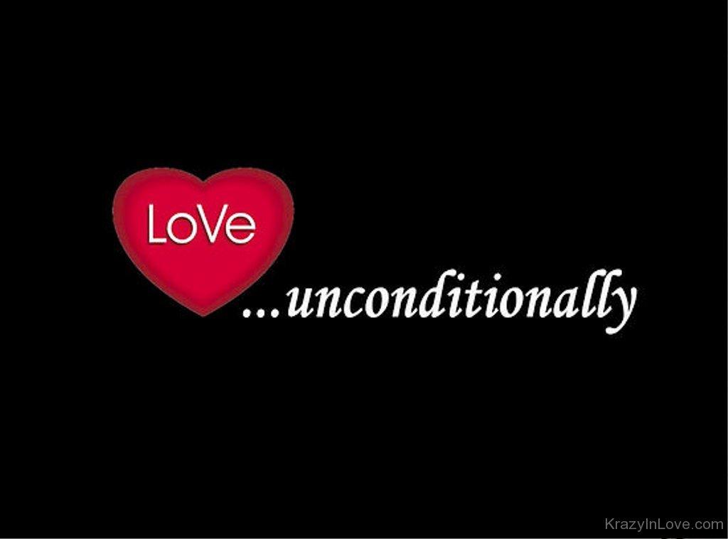 Love-Unconditionally-tyu508