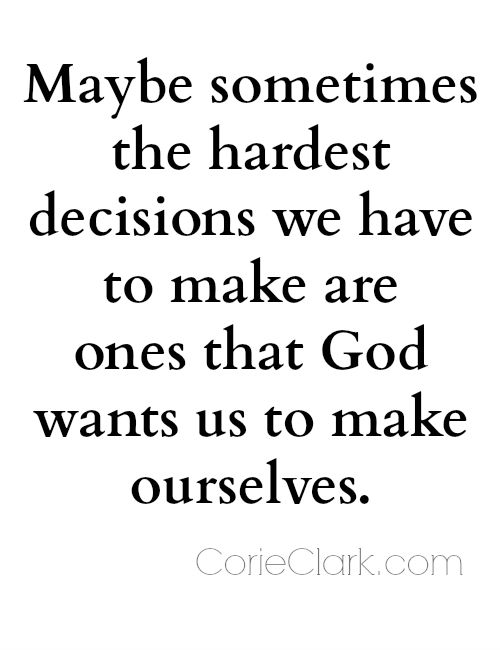 67df63c725ddf3a9f3352b805bbca323--making-hard-decisions-hard-decision-quotes
