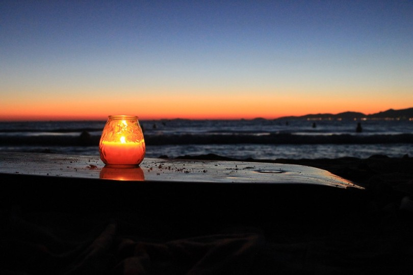 spiritual-candle-colors-810x540