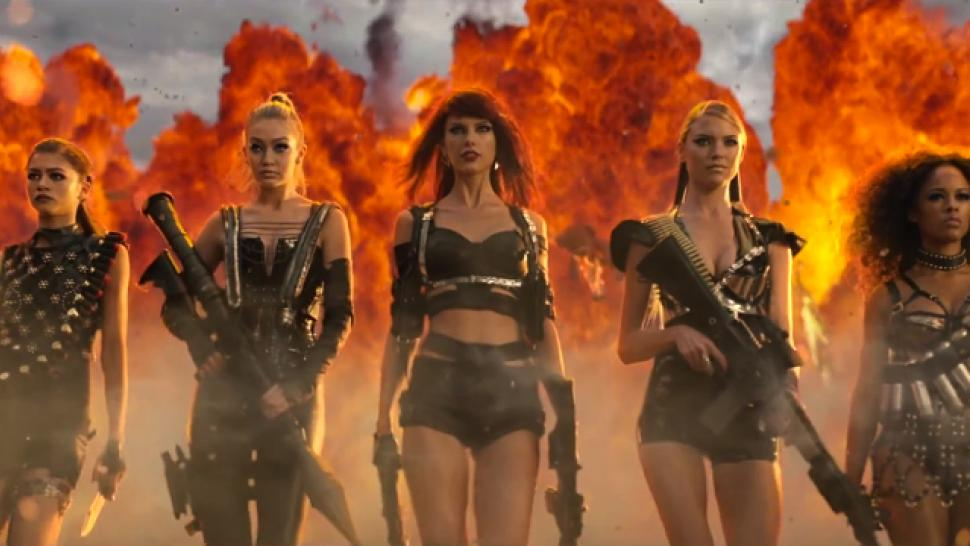set_taylor_swift_bad_blood_640