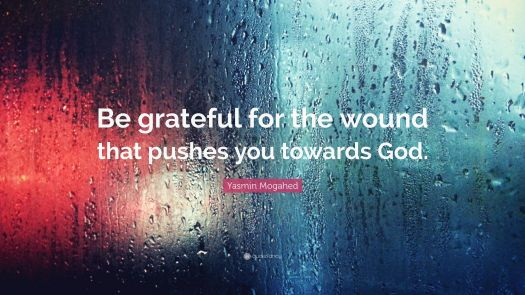 4840798-Yasmin-Mogahed-Quote-Be-grateful-for-the-wound-that-pushes-you